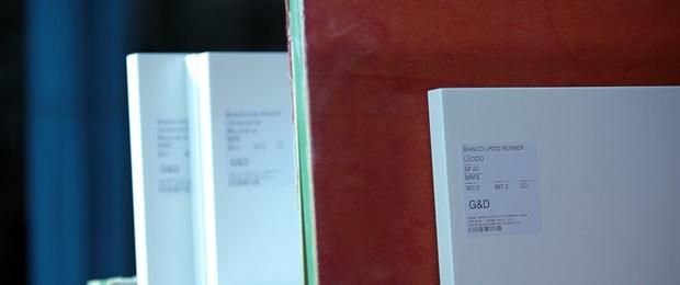 etichettatura-2